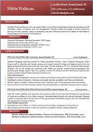 Writing MBA Resumes Sample Customer Service Resume Mba Resume Sample