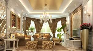 how to accessorize a living room on a budget interior design