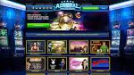 Официальное онлайн-казино Адмирал