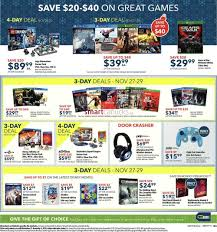 best buy xbox one black friday deals best buy canada black friday flyer u0026 deals 2015