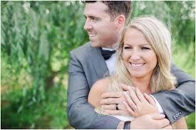 Carolyn BentumLondon Ontario Wedding Photographer   Carolyn Bentum