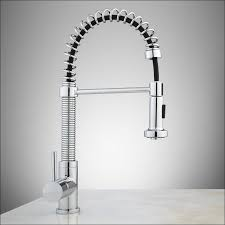 Bathroom Faucet Installation by Kitchen Moen Kitchen Faucet Installation Delta Bridge Bathroom