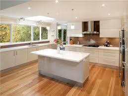 tile floors kitchen roller cabinet 20 inch freestanding electric