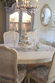 Dining Room Table Decorating Ideas Pictures Best 25 French Country Dining Ideas On Pinterest French Country