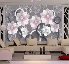 download flower design best wall murals art wallpaper full hd online get cheap flower wall paper aliexpress alibaba group