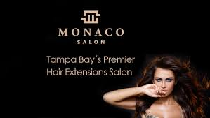 the best hair extensions salon tampa florida