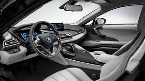 Bmw I8 Jeep - 2017 bmw i8 interior mustcars com