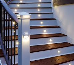 Landscaping Lights Led by Led Landscape Lighting Outdoor Pathlights Well Lights