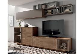 living room wall cabinet designs wall cabinets living room decor ideas photo alteration handsome cabinet slaves modern units