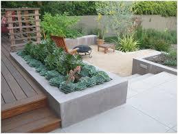 Backyards Cozy Best Backyard Landscape Cheap Landscaping Ideas