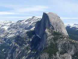 Yosemite by Insider U0027s Guide To Yosemite National Park