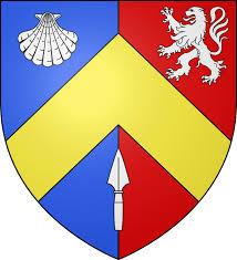 Anglesqueville-l'Esneval