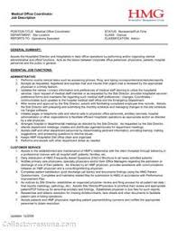 Sample Logistics Resume by Professional Accountant Resume Example Http Topresume Info