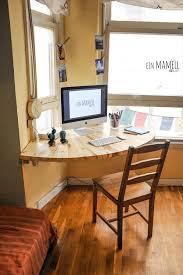 best 25 corner desk ideas on pinterest computer rooms corner