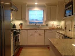 Kitchen Wallpaper Backsplash Kitchen Traditional Kitchen Backsplash Design Ideas Wallpaper