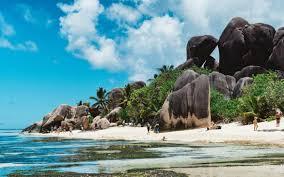 top 10 beach destinations vacationrentals com