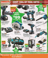home depot black friday 2016 tools sale home depot black friday 2015 ad scan