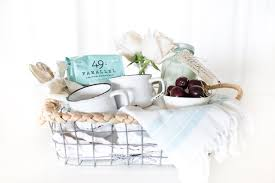 3 gifts for the hostess with the mostest jillian harris