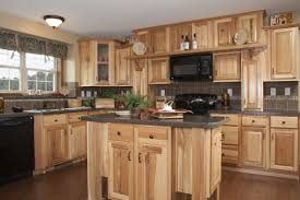 Unfinished Kitchen Island Cabinets Unfinished Kitchen Island Unfinished Wood Kitchen Island Legs