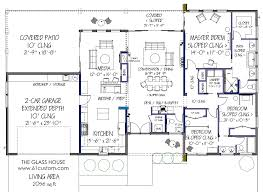 online house plans traditionz us traditionz us