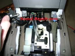 nissan altima 2005 door panel removal nissan radio removal sound repair