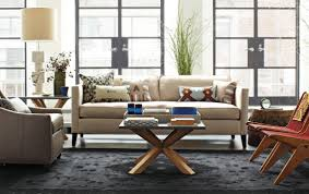 Floors And Decor Locations by Decor Cozy Bedroom By Home Decorators Locations With Area Rug And