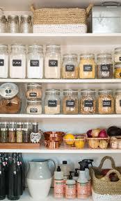 Kitchen Organization Ideas Small Spaces by 7368 Best Furniture Design Ideas Images On Pinterest Kitchen