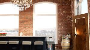 Home Design Stores Portland Maine Visit Cellardoor Winery