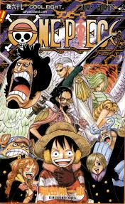 Download One Piece 719 Mangá Português baixar capitulo 719 de one piece em portugues