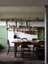 Best  Scottish Decor Ideas On Pinterest Scottish Kitchen - Country house interior design