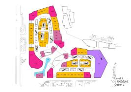 Retail Floor Plan Creator Shopping Mall Floor Plan Architecture Pinterest Shopping