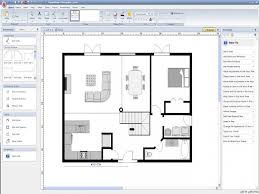 Home Design Free Plans by Collection Free Online Floor Plans Photos The Latest