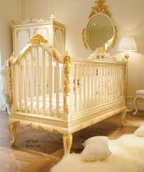 furniture baby cribs with changing table crib and changing