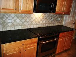 Glass Kitchen Backsplash Atlanta Glass Kitchen Backsplash Tiles Of Glass Kitchen Backsplash