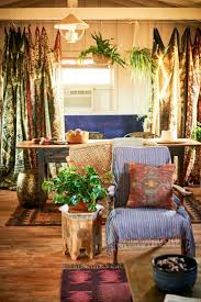 Home Decoration Styles 324 Best Our Happy Boho Home Images On Pinterest Bohemian Decor