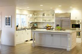 how to kitchen remodels 9 by 14 feet u2014 decor trends