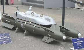 تقرير إسباني يتحدت عن صفقات و تطويرات للطائرات المغربية  Images?q=tbn:ANd9GcQErMMgtS-Xo6d5ltj9FooDCnhOSM9IErQ1Izs8TOs78EUK9-cG