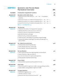 math worksheet   quadratic equations homework help best essay help act institut   Solving Quadratic Equations lbartman com