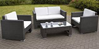 Wicker Outdoor Furniture Sets by Patio Resin Wicker Patio Furniture Clearance Resin Wicker Chairs