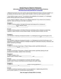 Simple Resume Examples by Resume Examples Basic Resume Examples 10 Simple Resumes Examples