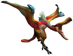 monster hunter portable3 Images?q=tbn:ANd9GcQEsUwn89Z0JF0agMs0ayljrFE7wzAwCx65JJvTCcoFTEreXewmig