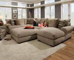 Ashley Furniture Sectionals Slipcovered Sofa Ashley Furniture Tehranmix Decoration