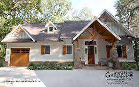 mountain cottage style house plans planskill cheap cottage style
