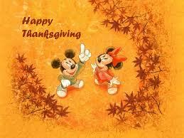 free thanksgiving screen savers disney thanksgiving wallpapers wallpaper cave