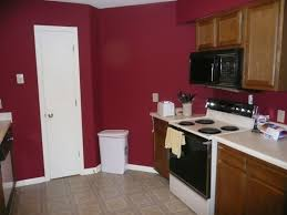 kitchen best paint colors for wall color trends ideas designs dark