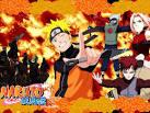 Naruto Shipuuden นารูโตะ ตํานานวายุสลาตัน ตอนที่ 1/242 พากย์ไทย ...