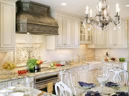best designed kitchens 15 enticing kitchen designs for a good