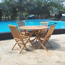 Discount Teak Furniture Popular Leaders Outdoor Furniture All Home Decorations