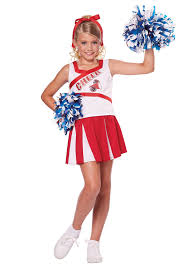 zombie boy halloween costume amazon com california costumes high cheerleader costume 4