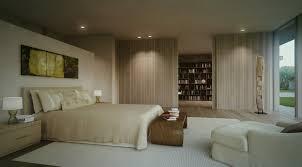 bedroom ideas for master bedroom design master bedroom attic